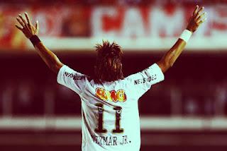 Neymar Star