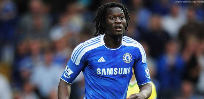 Chelsea Madness – £18 Million, 3 years, Single Start