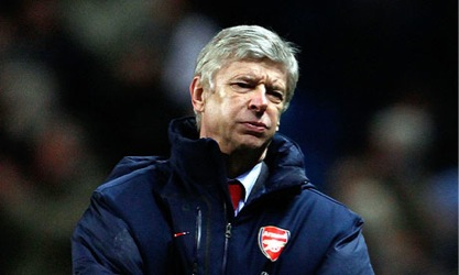 Congratulations Arsenal – Another Milestone Achieved