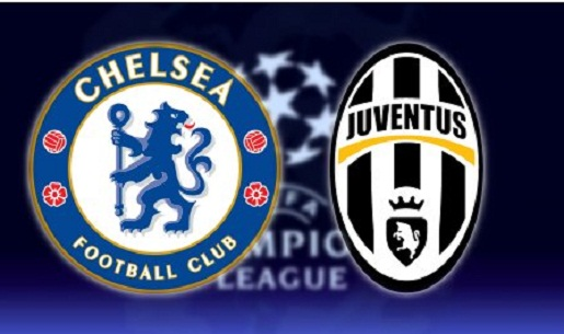 Oscar Shines But Juventus Fightback To Share Points
