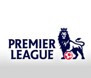 Premier League - Saturday Preview and Predictions