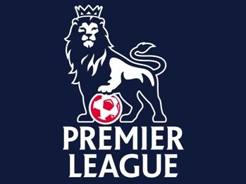 CONFIRMED - Arsenal Team Update vs West Brom