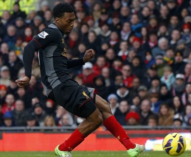 Lack of Attacking Intent Cost Liverpool