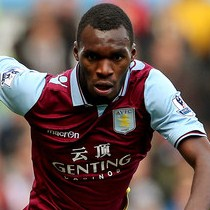 Why Benteke Must Prove He's not Part of the '6 Month Crew'