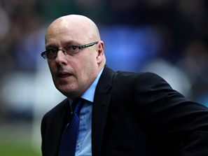 Brian McDermott Sacked - A Justifiable Decision?