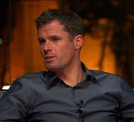 Carragher May Ignore Coaching Role to Join Sky