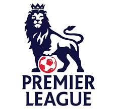 Arsenal Player Ratings vs Norwich - World Class Performance