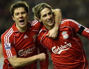 Torres - Hard Decision to Leave 'Special Club' Liverpool but It was All Worth it