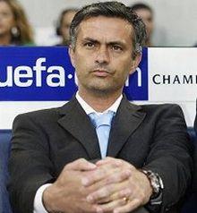 Chelsea's Possible Starting XI vs West Ham & Prediction