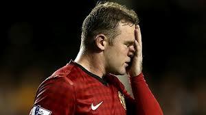 Rooney wants to play alongside Sturridge