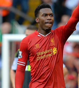 Time to test Liverpool's Depth and Versatility