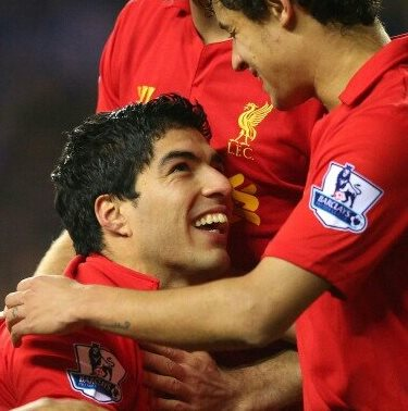 Can Liverpool Finally Open Flood Gates to Overtake Spurs