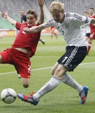 Chelsea to Move for Sensational Upcoming German Star Julian Brandt