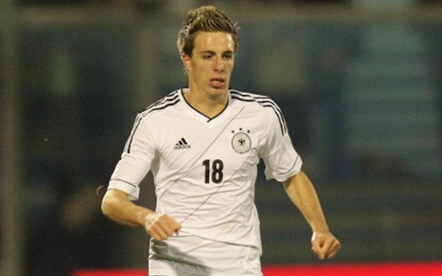 Patrick-Herrmann-Germany