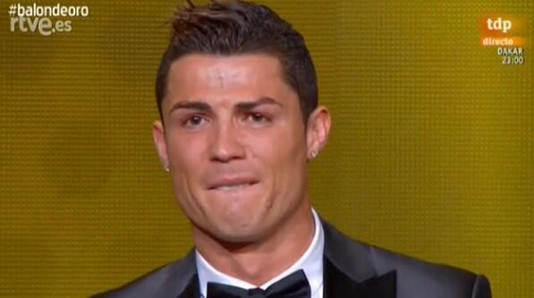 Ronaldo-Crying-Ballon-dOr.jpg