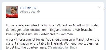Kroos-2 FB
