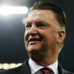 Manchester United all Set to Complete Huge Move Within Days