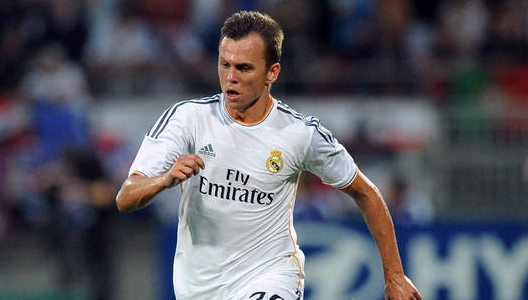 Denis-Cheryshev-Real-Madrid