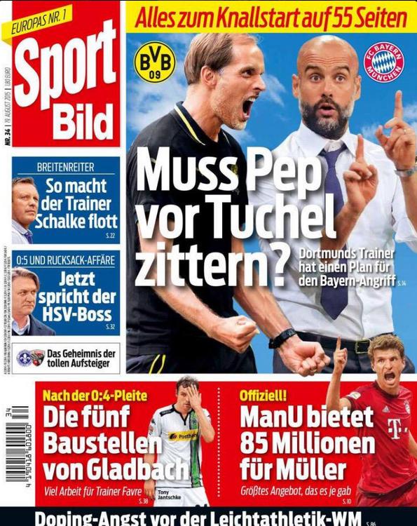 sport-bild-Muller