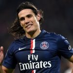 Laurent Blanc Confirms Edinson Cavani Could Leave Paris Saint-Germain