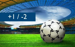 football handicap betting