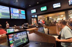 sports-betting-delaware