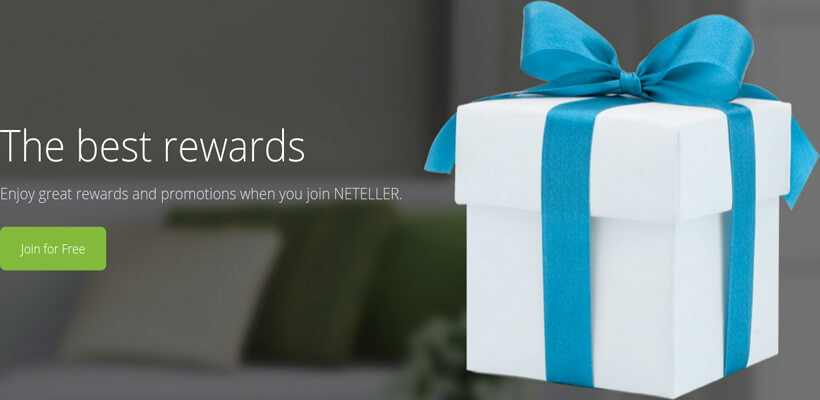 advantages-neteller