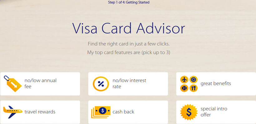 how-to-obtain-visa