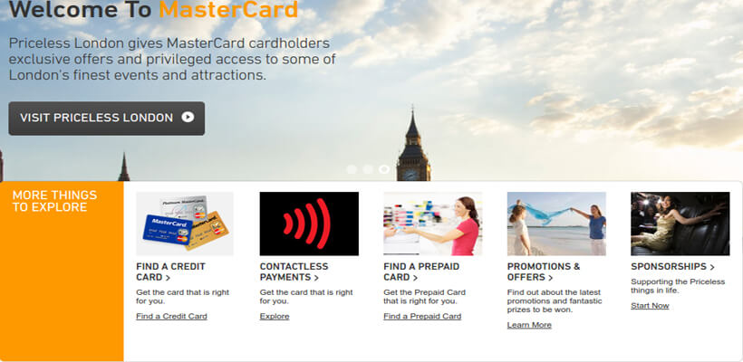 overview-mastercard