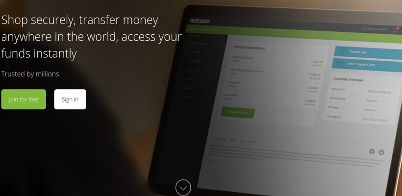 overview-neteller