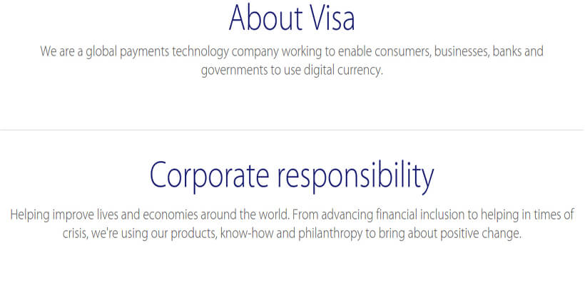 security-visa