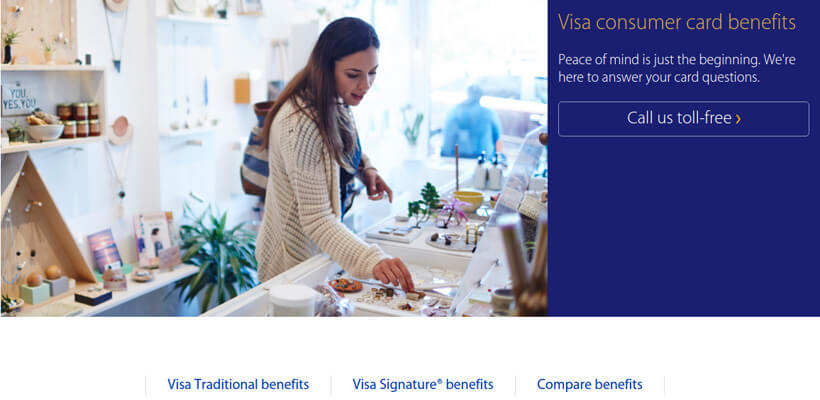 visa-advantages