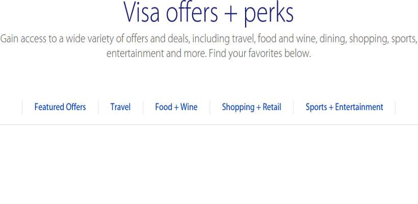 visa-deposits