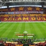 CFCB Bans Galatasaray from UEFA Competitions for One Year