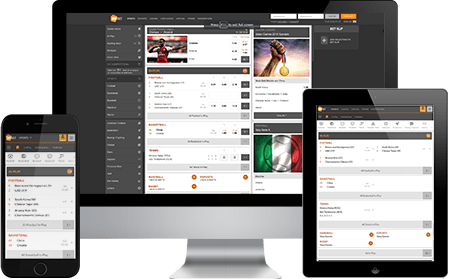 188Bet Bookmaker Review, Odds and Free Bets