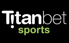 Titanbet>Titanbet is not just a mediocre sportsbook, it is a well-known brand in the sports betting industry as it is popular for the great number of betting opportunities it provides punters with and the in-play betting options that can suit both a novice bettor and an experienced player. What sets Titanbet apart from the other bookmakers is the decent number of exciting promotions and bonuses as well as the willingness to ensure transparency and adopt honest betting practices.</p> <p>In point of fact, Titanbet is new to the bookmaking industry. It went online in 2010 and since then, it has been striving to provide mass players and high rollers with exceptional sports betting markets. The website <strong>itself is user-friendly and you can use your funds</strong> not only for sports betting but for poker games as well.<br /> On the downside, Titanbet offers only three markets: head-to-head, totals and handicap, which means that if you bet on main markets only, the features available at Titanbet should be enough to meet your needs.</p> <h3> Sportingbet </h3> <p><img class=